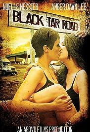 Black Tar Road (2016) 720p