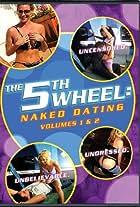 The 5th Wheel