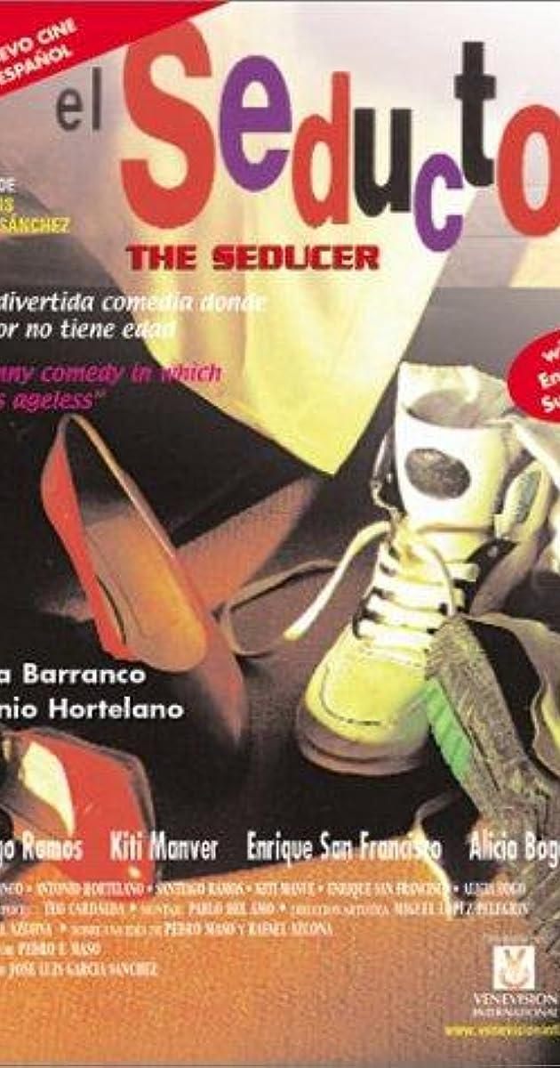 el seductor 1995 watch online free