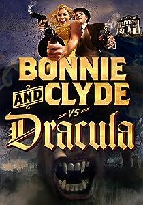 Psp movie downloads mp4 Bonnie \u0026 Clyde vs. Dracula by Kyle Rankin [1680x1050]