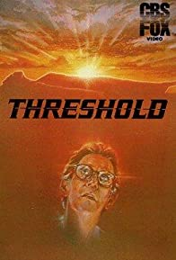 Primary photo for Threshold