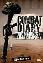 Combat Diary: The Marines of Lima Company