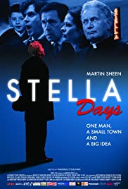 Stella Days(2011) Poster - Movie Forum, Cast, Reviews