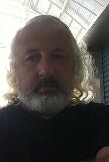 Barney Nikolic Picture