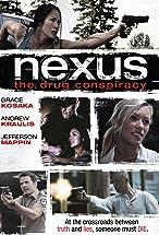 Primary image for Nexus