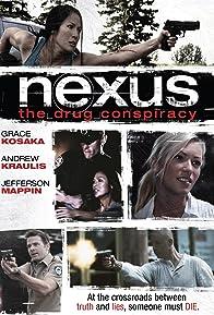 Primary photo for Nexus
