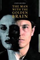 The Man with the Golden Brain