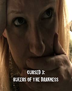 Find movie downloads Cursed 3: Rulers of the Darkness by none [480x320]