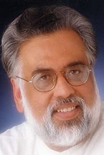 Jag Mundhra Picture