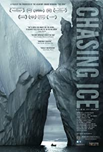 Website to watch free new movies Chasing Ice by Jeff Orlowski [2048x2048]