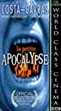 The Little Apocalypse (1993) Poster
