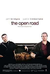 Buenos sitios de películas gratis sin descargas The Open Road by Michael Meredith  [HD] [x265] [720x594] USA