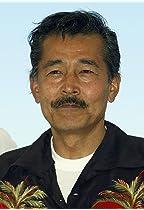 Ittetsu Suzuki
