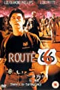 Route 666 (2001) Poster