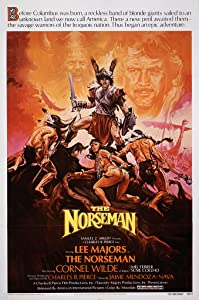 Can you download 3d movies The Norseman USA [1020p]