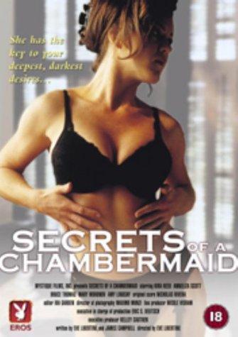Les femmes secrètes