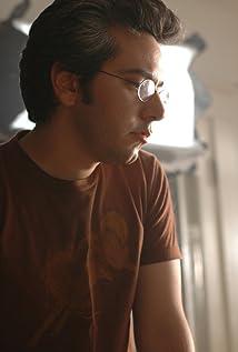 Pablo Proenza Picture