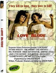 Movie watchers Love Blade by none [1280x720p]