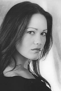 Johanna Quintero Picture