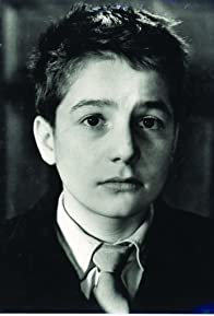 Primary photo for Jean-Pierre Léaud