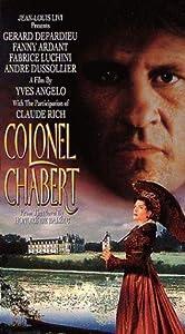 Watch free divx online movies Le colonel Chabert France [640x352]