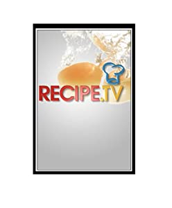 Recipe TV Featuring the World\'s Greatest Chefs: Episode dated 1 February 2016