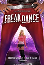 Primary image for Freak Dance