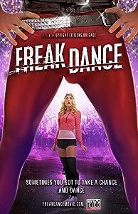 Movie subtitles search 1.0 free download Freak Dance [Full]