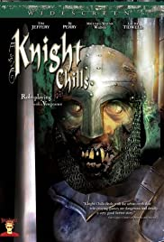 Knight Chills(2001) Poster - Movie Forum, Cast, Reviews