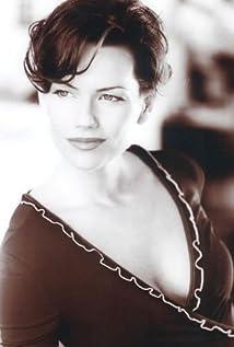 Tamara Davies Picture