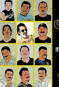 The Glorius Mustache Challenge (2006)
