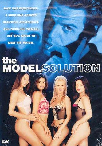 18+ The Model Solution 2002 UnRated Hindi Dual Audio 300MB DVDRip Download