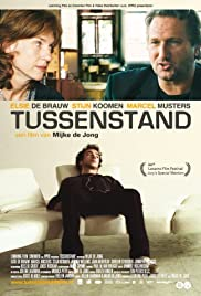 Tussenstand Poster