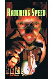 Download Ramming Speed (1997) Movie