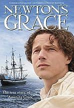 Newton's Grace