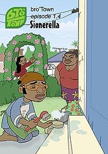 Downloading the movie Sionerella by [mov]
