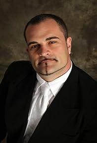 Primary photo for Frank Ferruccio