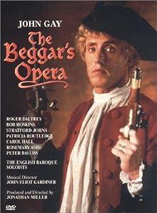 English movie website free watch The Beggar's Opera by [WQHD]