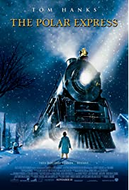 Download The Polar Express (2004) Movie