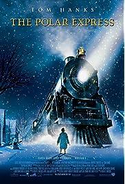 The Polar Express (2004) filme kostenlos