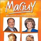 Maguy (1985)