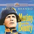 Marlon Brando in Mutiny on the Bounty (1962)