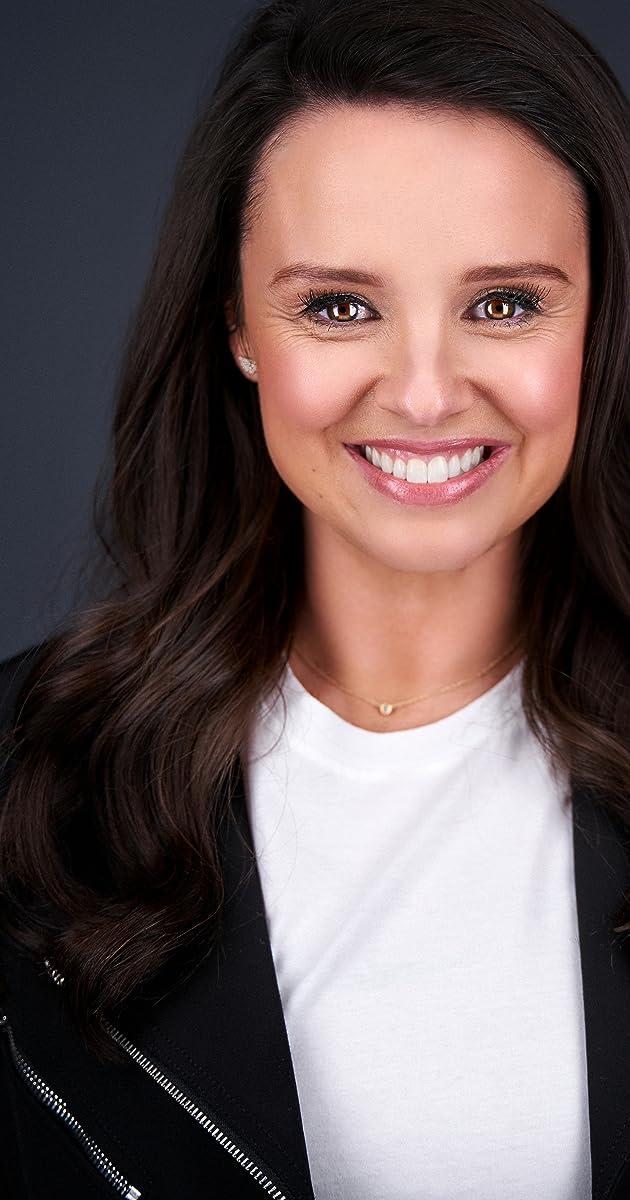 Emma Hunter - IMDb