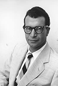Primary photo for Dave Brubeck