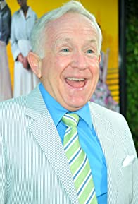 Primary photo for Leslie Jordan
