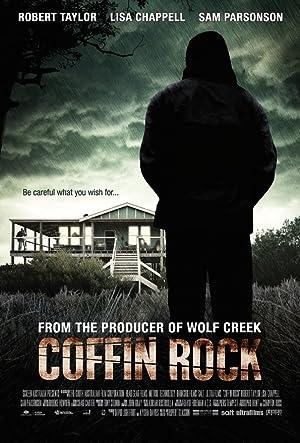 Where to stream Coffin Rock