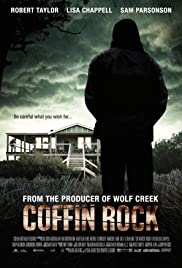 Coffin Rock (2009) 720p