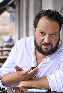 Goran Kapetanovic Picture