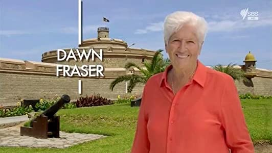 Watch full movies no downloads Dawn Fraser [480x800]
