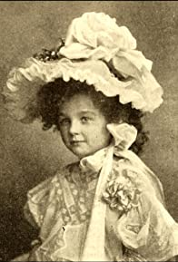 Primary photo for Mildred Hutchinson